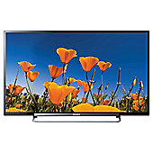 Sony KDL32W653ABU 32 Inch Smart WiFi Built In Full HD 1080p LED TV With Freeview HD