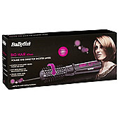 BaByliss 2777U 42mm Big Hair Styler