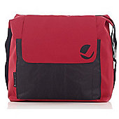Jane Muum & Twone Changing Bag (Rubin)