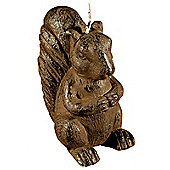 Alterton Furniture Squirrel Candle (Set of 4)