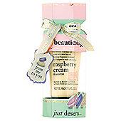 Baylis & Harding Beauticology Just Deserts Macaron Small Cracker Gift Set