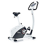 Kettler Golf P Upright Exercise Bike