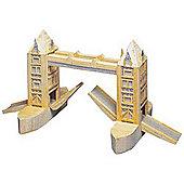 Match kit Tower Bridge