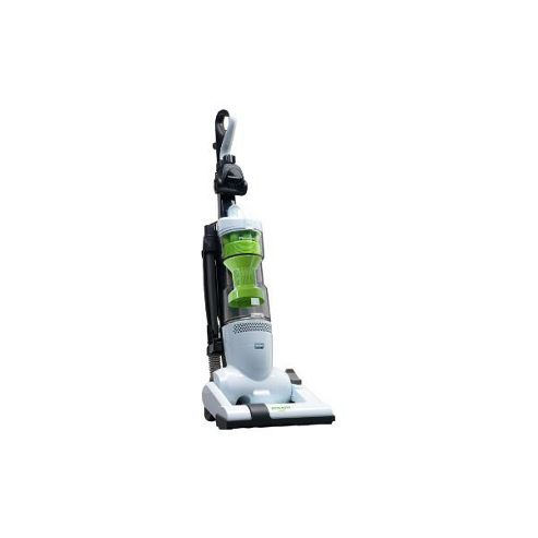 MCUL424 Bagless Upright Eco-Max Vacuum Cleaner with 200W Suction Power