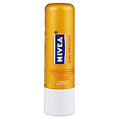 Nivea Sun Lip Care SPF25 4.8G