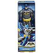 "Batman 12"" Figure"