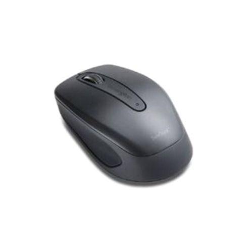 Kensington SureTrack Wireless Mouse (Black)