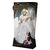 Disney Alice through the looking Glass Queen Fashion Doll