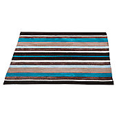 Ultimate Rug Co Aspire Purus Modern Rug - 120 cm x 170 cm (3 ft 11 in x 5 ft 7 in)