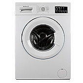 Servis W61244F2AW 6KG 1200RPM Washing Machine - White