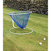 Golf Locker Mens Golf Chipping Net
