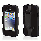 Survivor iPod Touch 4G Extreme Conditions Case