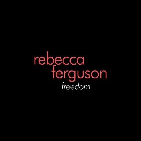 Freedom - Deluxe (2Cd)