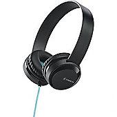 Cresyn C260H Headphones