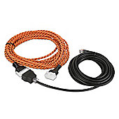 APC NetBotz Leak Rope Sensor - 20 ft.