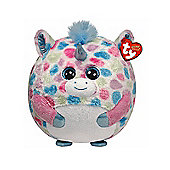 Beanie Ballz - Fable 12 LARGE TY