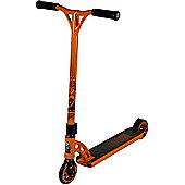 Madd Gear MGP 2014 VX4 Team Model Scooter Orange 204-206