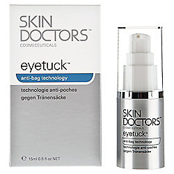 Skin Doctors Eyetuck 15Ml