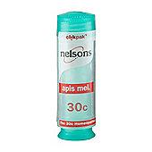 Nelsons Apis Mel 30C Homoepathic 84 Pillules