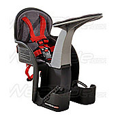 Weeride Safe Front Seat