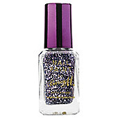 Barry M Xmas 2014 Limited Edition Twilight Nail Paint 10ml