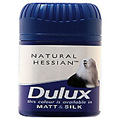 Dulux Tester Natural Hessian 50Ml