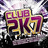 Club 2K7