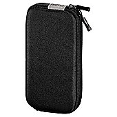 "Hama Tab Sleeve for Tablet PC up to 254cm (10"") Black"
