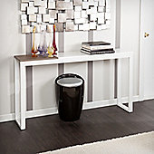 Home Etc Elimatta Lydock Console Table