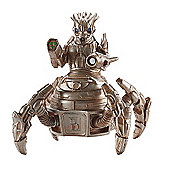 Doctor Who Wave 3 Articulated Action Figure - Skovox Blitzer
