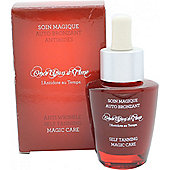 Once Upon a Time L'Antidote au Temps Self Tanning Magic Care 30ml