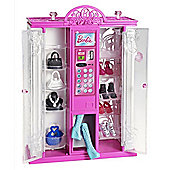 Barbie Life in the Dreamhouse Fashion Vending Machine Accessory