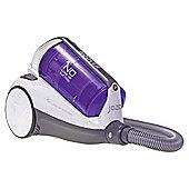 Hoover TJA1440 NLOS Cylinder Bagless Vacuum Cleaner