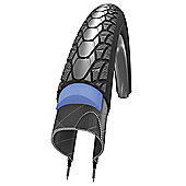 Schwalbe Marathon Plus 700 x 28C Performance Wired SmartGuard Endurance Reflex 740g (28-622)