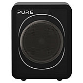 PURE EVOKE F4 ADD ON SPEAKER (SINGLE)