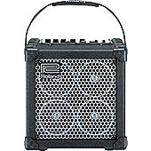 Roland Micro Cube RX Guitar Amplifier