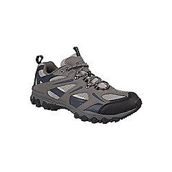 Jungle Men's Walking Shoes