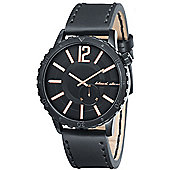 Black Dice Gents Swagger Watch BD-069-03