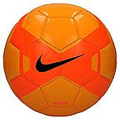 Nike Blaze Football Size 5