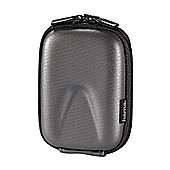 Hama Thumb 40G Hardcase Camera Bag - Silver