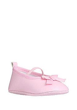 F&F Ballerina Pumps - Pink