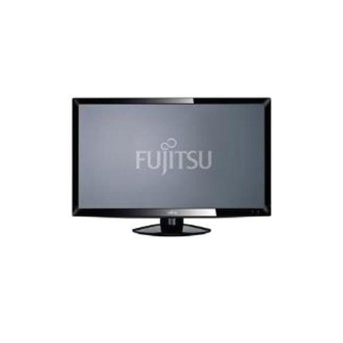 Fujitsu SL27T-1 (27 inch) LED Display 1000:1 250 cd/m2 1920 x 1080 5ms HDMI VGA (Black)