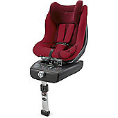 Concord Ultimax 3 Isofix Car Seat (Ruby Red)