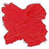 W&N - Aoc 37ml Cad Red