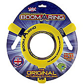 Wicked Boom-A-Ring (Yellow colour supplied)