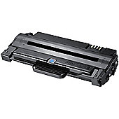 Samsung MLT-D1052S Toner Cartridge