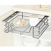 Wenko Midi Pull-Out Rack