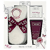 Baylis & Harding Skin Spa Treats for Feet Gift Set
