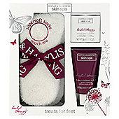 Baylis & Harding Skin Spa Foot