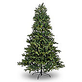 7ft Andorran Fir Luxury Premium PE Tree
